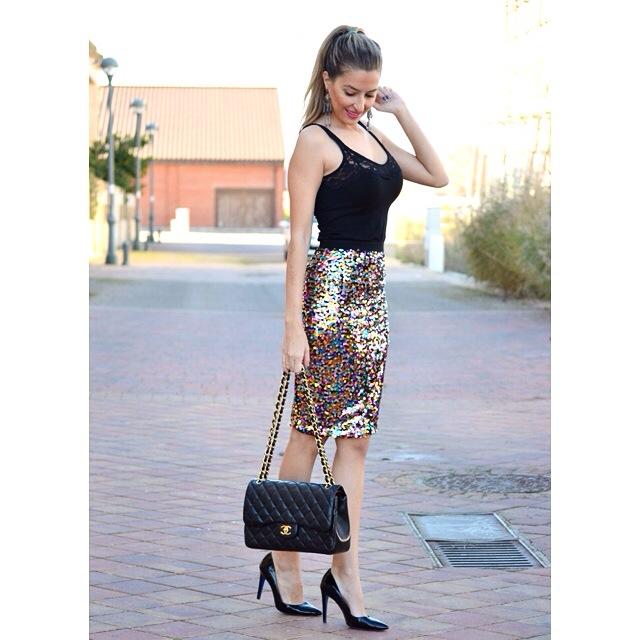 Instamoments_Bymyheels_Instagram_Fashion_Blogger_Lara_Martin_Gilarranz_Blog_de_Moda_Femenina_y_Tendencias (28)