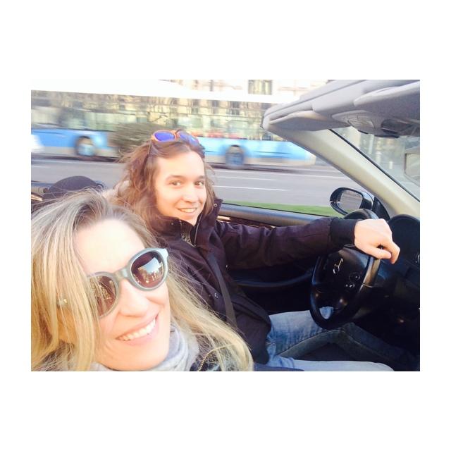 Instamoments_Bymyheels_Instagram_Fashion_Blogger_Lara_Martin_Gilarranz_Blog_de_Moda_Femenina_y_Tendencias (29)