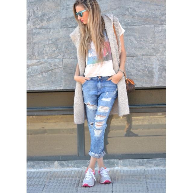 Instamoments_Bymyheels_Instagram_Fashion_Blogger_Lara_Martin_Gilarranz_Blog_de_Moda_Femenina_y_Tendencias (34)