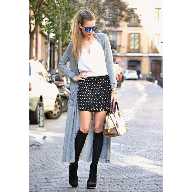 Instamoments_Bymyheels_Instagram_Fashion_Blogger_Lara_Martin_Gilarranz_Blog_de_Moda_Femenina_y_Tendencias (6)