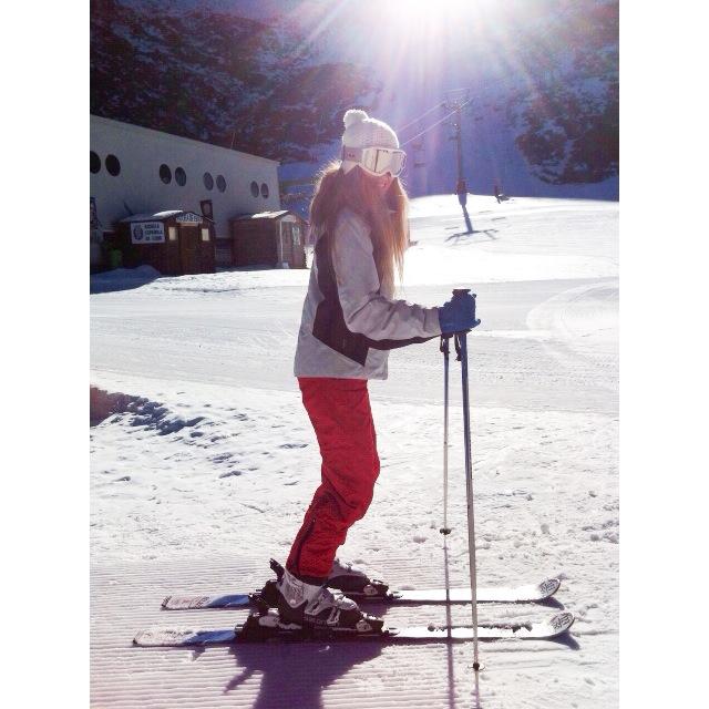 Instamoments_Bymyheels_Instagram_Fashion_Blogger_Lara_Martin_Gilarranz_Blog_de_Moda_Femenina_y_Tendencias (8)