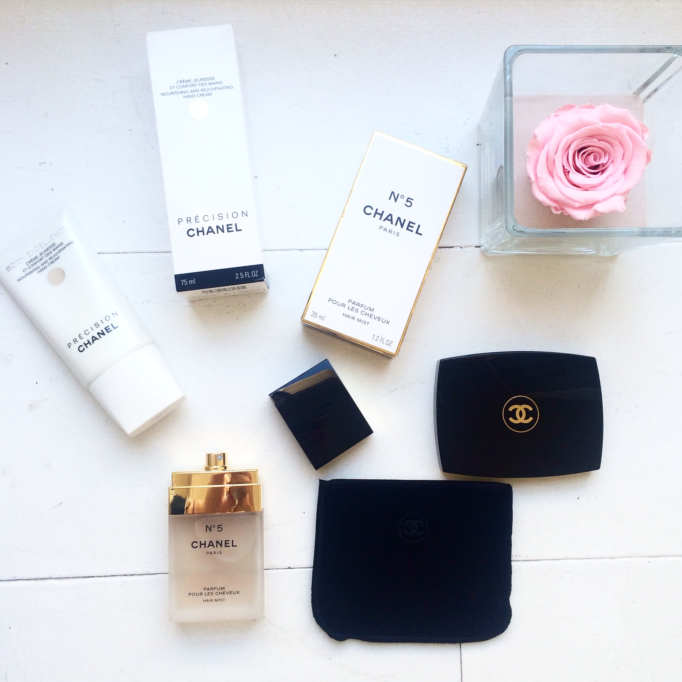 Instamoments_Bymyheels_Instagram_Fashion_Blogger_Lara_Martin_Gilarranz_Blog_de_Moda_Femenina_y_Tendencias (9)