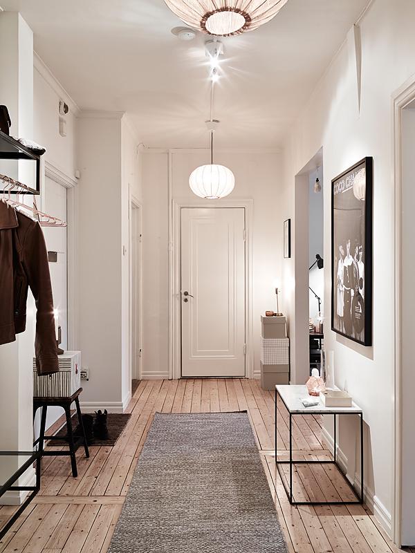 Warm-and-cozy-winter-lighting-home-deco-bymyheels-decoracion1 (10)