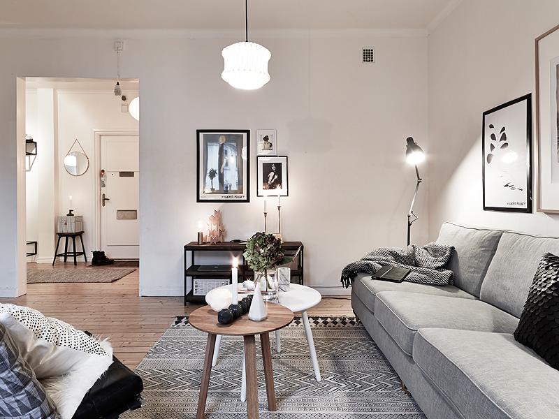 Warm-and-cozy-winter-lighting-home-deco-bymyheels-decoracion1 (3)