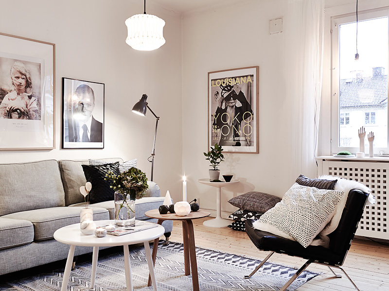 Warm-and-cozy-winter-lighting-home-deco-bymyheels-decoracion1 (4)