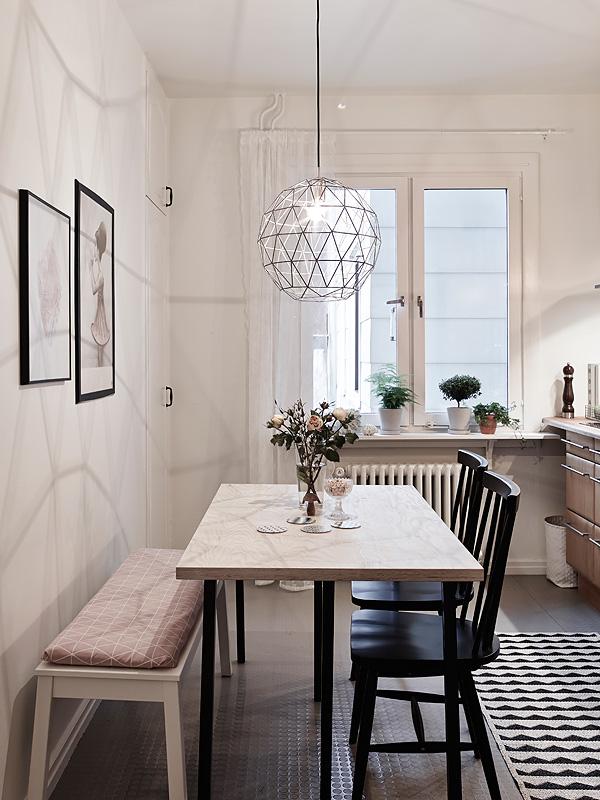 Warm-and-cozy-winter-lighting-home-deco-bymyheels-decoracion1 (7)