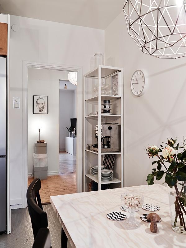 Warm-and-cozy-winter-lighting-home-deco-bymyheels-decoracion1 (8)