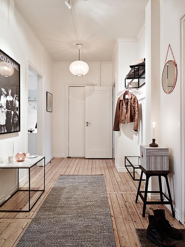 Warm-and-cozy-winter-lighting-home-deco-bymyheels-decoracion1 (9)