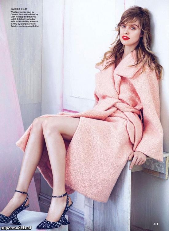 julia-frauche_sebastian-kim_allure-october-editoroal-moda (4)