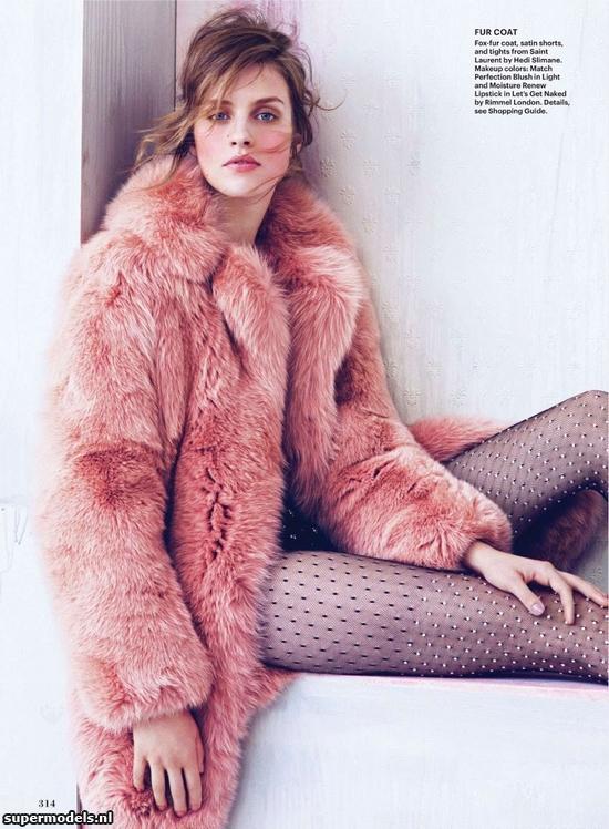 julia-frauche_sebastian-kim_allure-october-editoroal-moda (7)