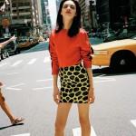 Bit City Beat – Vogue Australia