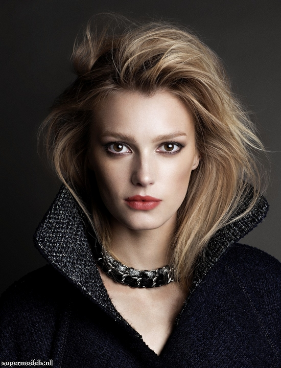 malgosia-bela-sigrid-agren_victor-demarchelier_l-express-styles-Bymyheels-edito-inspiration (2)