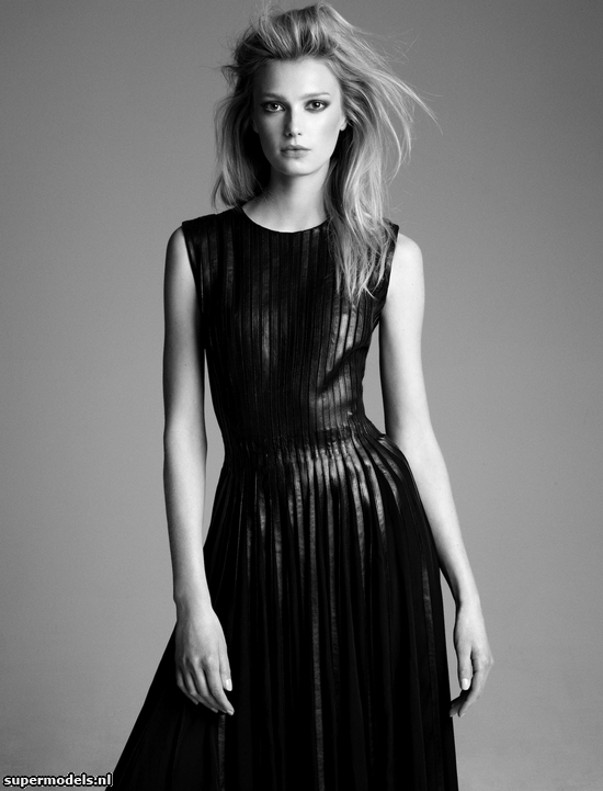 malgosia-bela-sigrid-agren_victor-demarchelier_l-express-styles-Bymyheels-edito-inspiration (5)