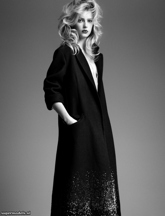 malgosia-bela-sigrid-agren_victor-demarchelier_l-express-styles-Bymyheels-edito-inspiration (7)