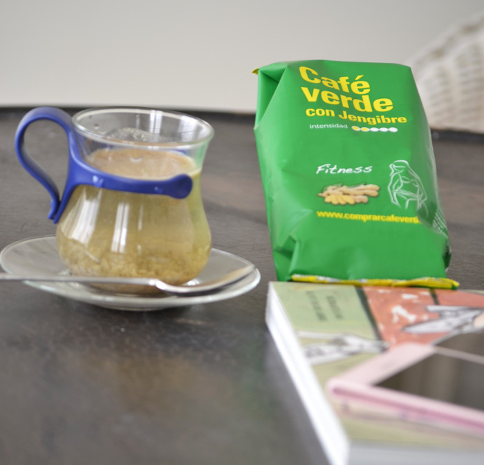 Cafe_Verde_Jenjibre_Bymyheels (4)
