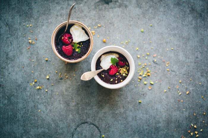 Postres_Fresa_Frutos_Rojos_Mascarpone_Chocolate_Gourmet_Bymyheels (1)
