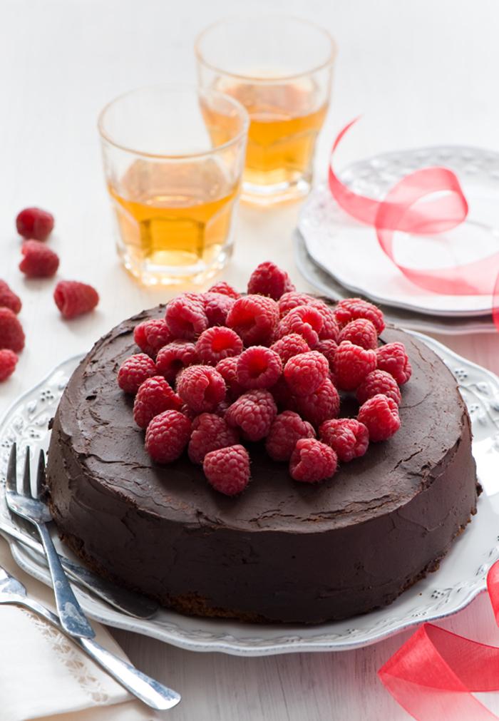 Postres_Fresa_Frutos_Rojos_Mascarpone_Chocolate_Gourmet_Bymyheels (6)