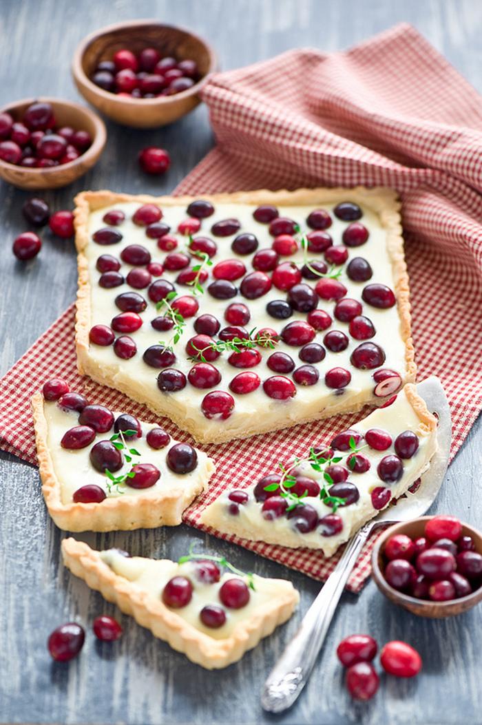 Postres_Fresa_Frutos_Rojos_Mascarpone_Chocolate_Gourmet_Bymyheels (9)