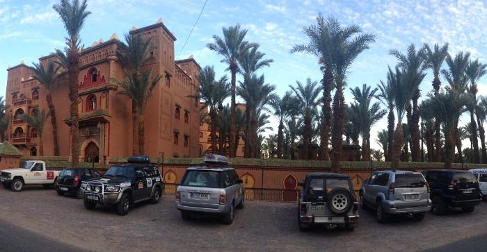 Rally_Solidario_Marruecos_Lara_Martin_Gilarranz_Bymyheels (11)