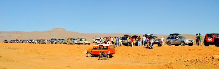 Rally_Solidario_Marruecos_Lara_Martin_Gilarranz_Bymyheels (3)