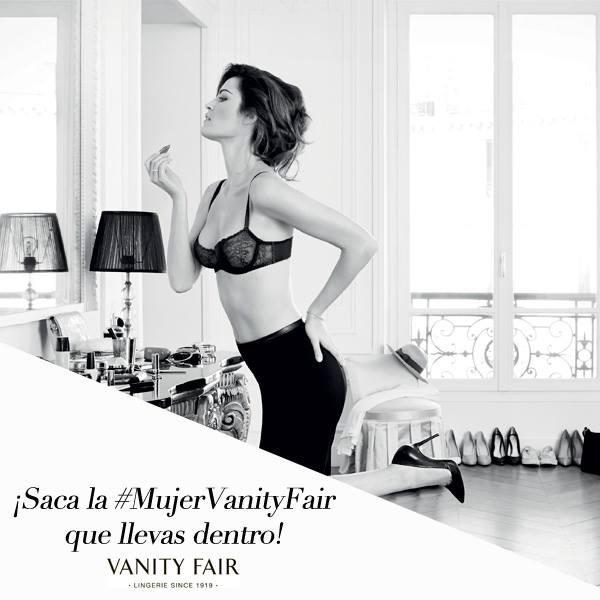 Vanity_Fair_Concurso_Bymyheels