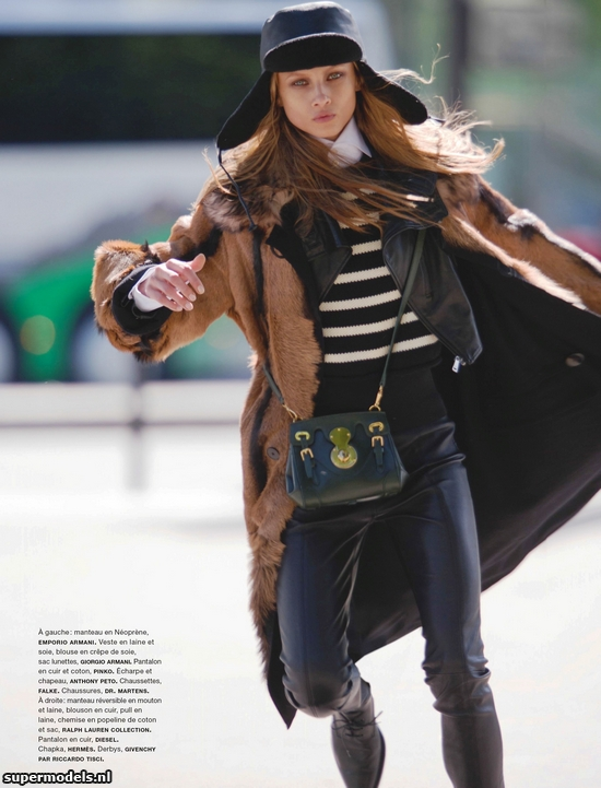 anna-selezneva_hans-feurer_numero-147-bymyheels_over_the_knee (2)