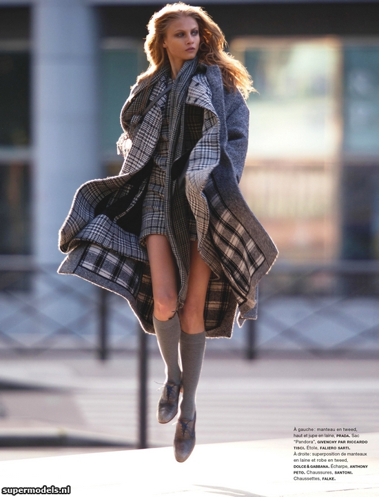 anna-selezneva_hans-feurer_numero-147-bymyheels_over_the_knee (5)