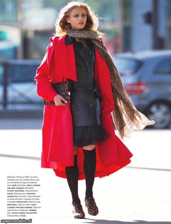 anna-selezneva_hans-feurer_numero-147-bymyheels_over_the_knee (6)