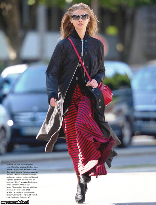 anna-selezneva_hans-feurer_numero-147-bymyheels_over_the_knee (8)