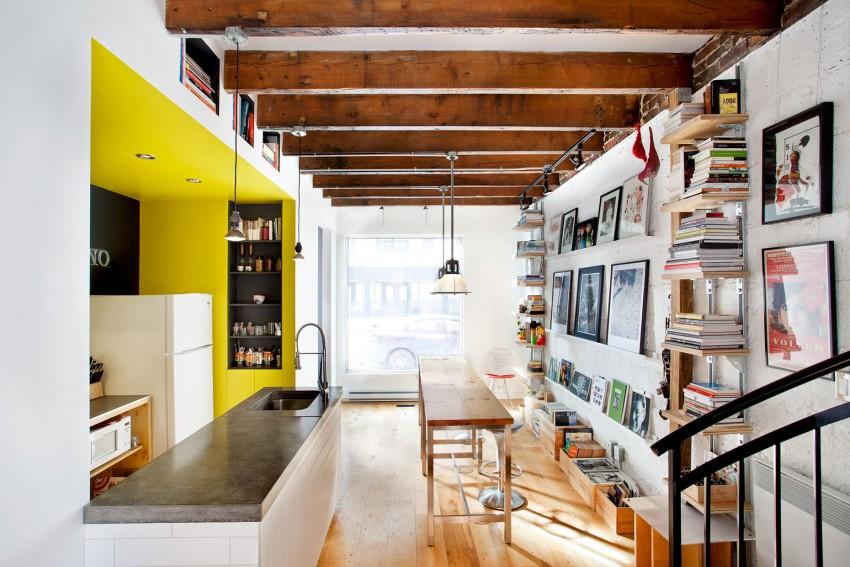 Apartamento_Montreal_Decoracion_Bymyheels (1)