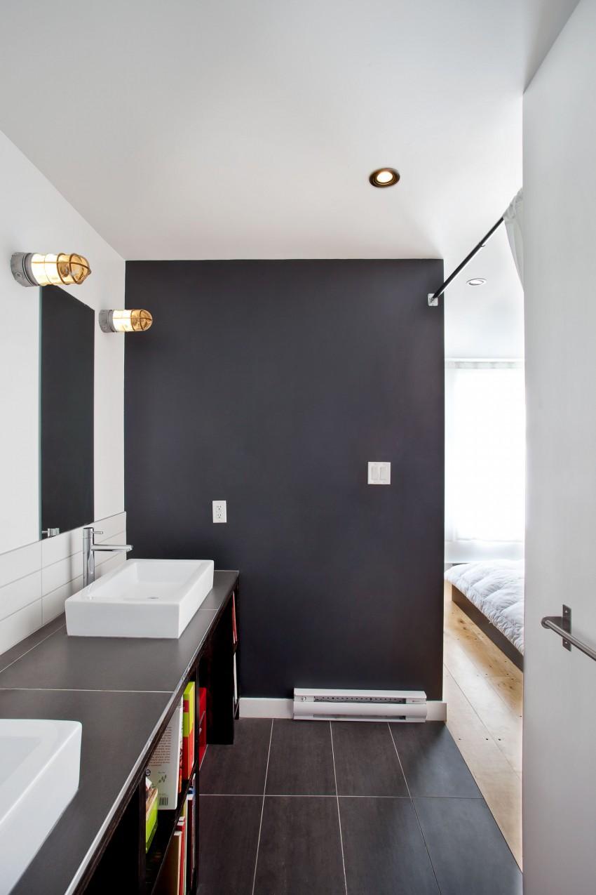 Apartamento_Montreal_Decoracion_Bymyheels (10)