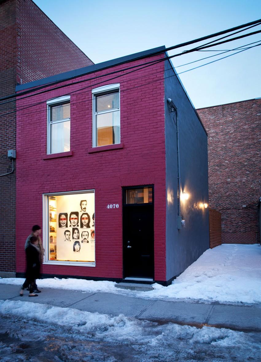 Apartamento_Montreal_Decoracion_Bymyheels (14)
