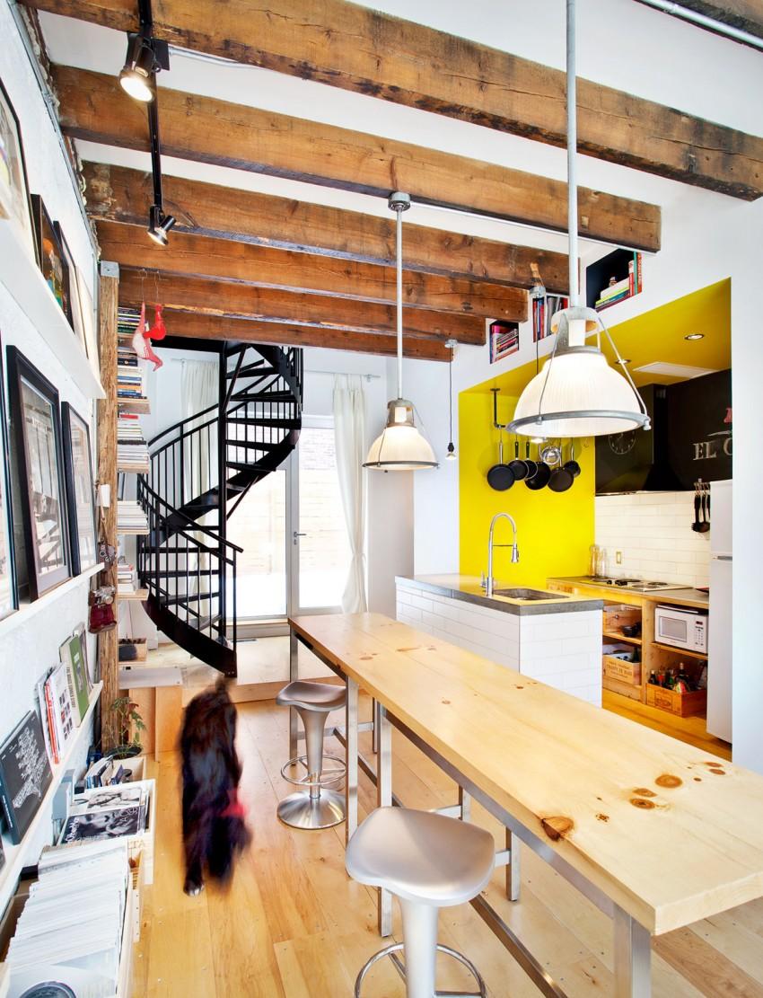Apartamento_Montreal_Decoracion_Bymyheels (4)