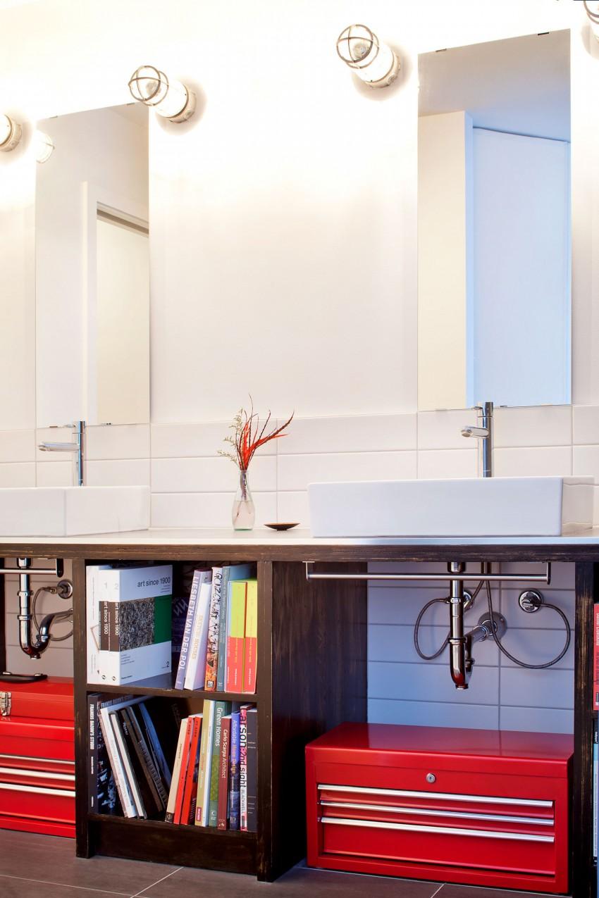 Apartamento_Montreal_Decoracion_Bymyheels (9)
