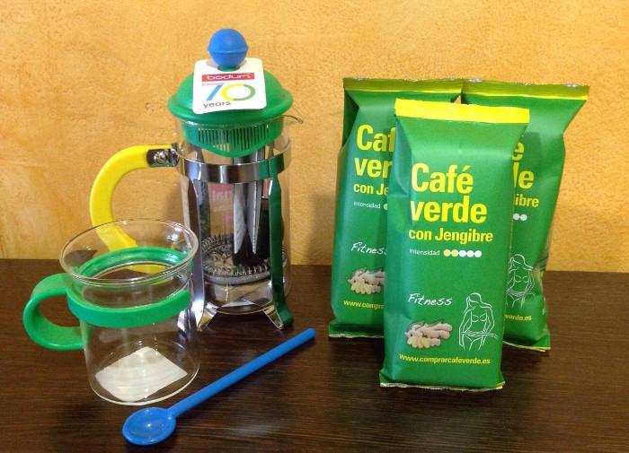 Comprar_Cafe_Verde_Jengibre_Bymyheels (1)