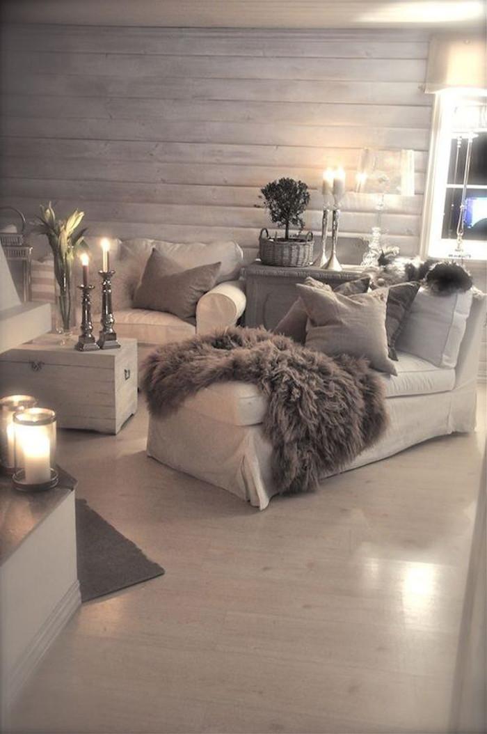 Detalles_Decoracion_Hogar_Deco_Home_Bymyheels (1)