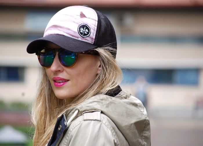 Jeans_Parka_Quiksilver_Compania_Fantastica_Alpe_Street_Style_Fashion_Blogger_Lara_Martin_Gilarranz_Bymyheels (1)