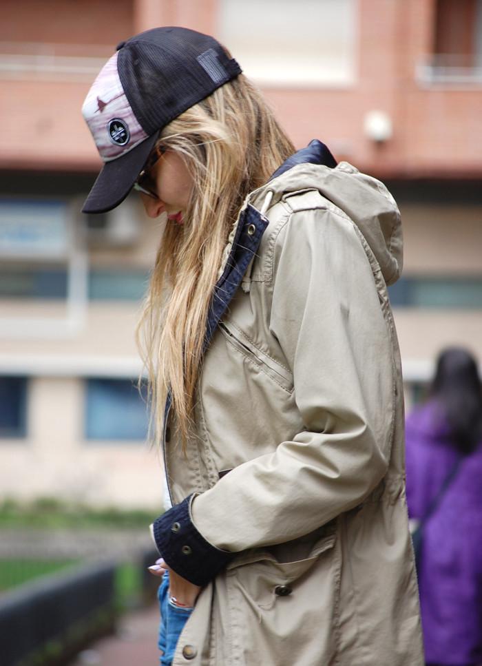 Jeans_Parka_Quiksilver_Compania_Fantastica_Alpe_Street_Style_Fashion_Blogger_Lara_Martin_Gilarranz_Bymyheels (3)
