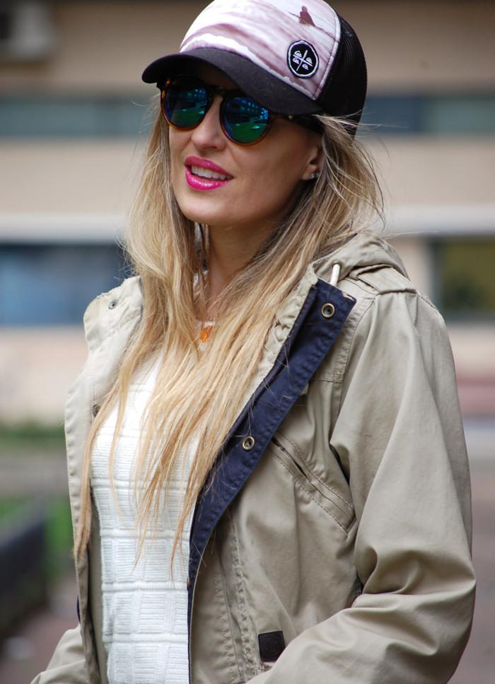 Jeans_Parka_Quiksilver_Compania_Fantastica_Alpe_Street_Style_Fashion_Blogger_Lara_Martin_Gilarranz_Bymyheels (4)