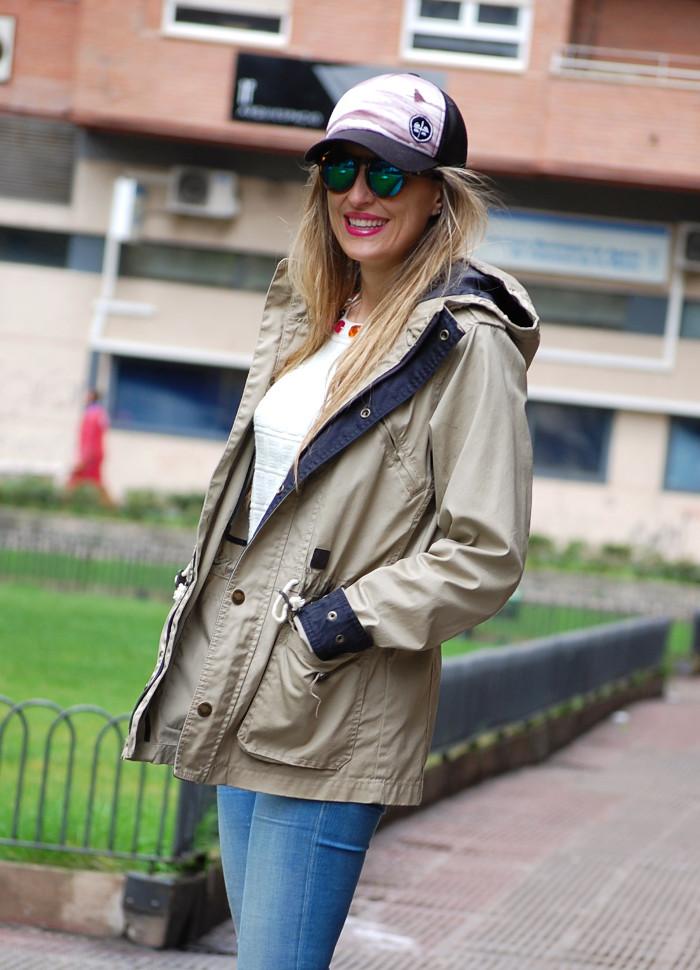 Jeans_Parka_Quiksilver_Compania_Fantastica_Alpe_Street_Style_Fashion_Blogger_Lara_Martin_Gilarranz_Bymyheels (5)
