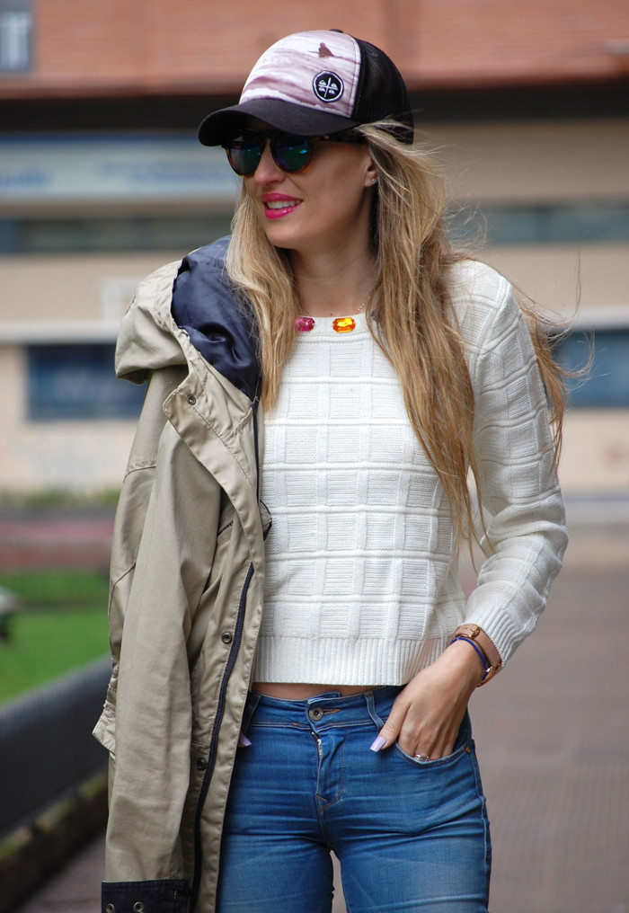 Jeans_Parka_Quiksilver_Compania_Fantastica_Alpe_Street_Style_Fashion_Blogger_Lara_Martin_Gilarranz_Bymyheels (7)
