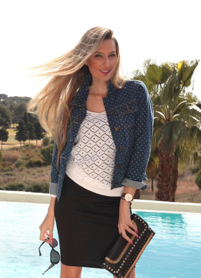 Look_Solidario_Venca_Lara_Martin_Gilarranz_Bymyheels