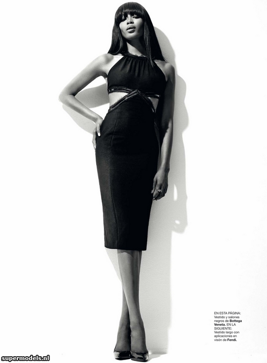 Naomi_Campbell_Abrigo_Coat_Hapers_Bazaar_Bymyheels (4)