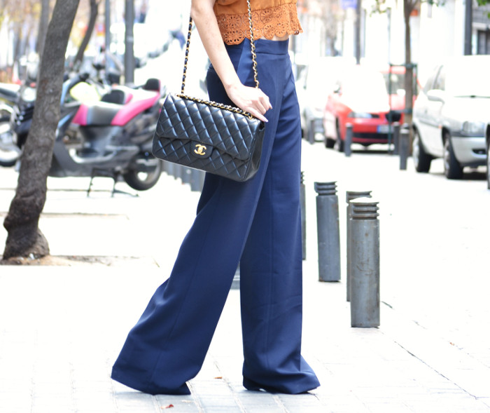 Pants_Mirros_Sunnies_Crop_Top_Lara_Martin_Gilarranz_Bymyheels (3)