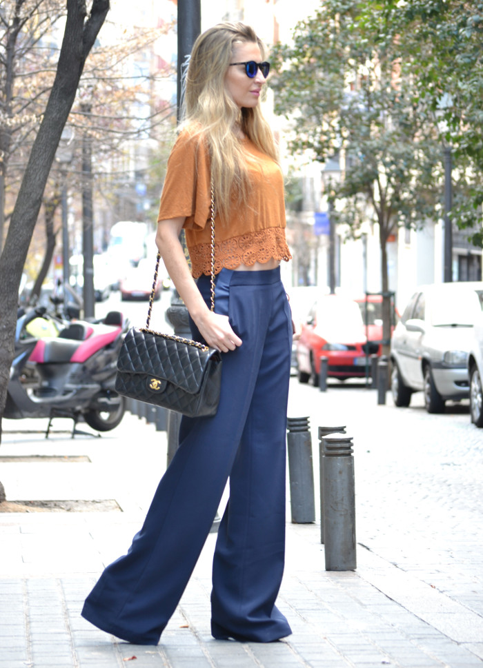 Pants_Mirros_Sunnies_Crop_Top_Lara_Martin_Gilarranz_Bymyheels (4)
