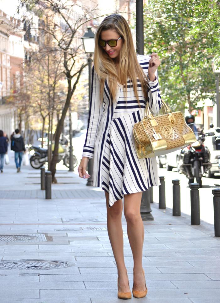 Vestido_Rayas_Dress_Amazona_Loewe_Lara_Martin_Gilarranz_Bymyheels (4)