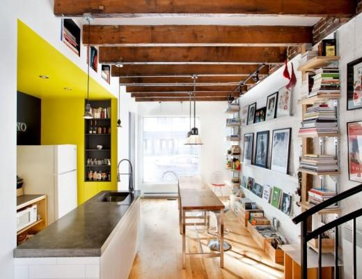 Apartamento_Montreal_Decoracion_Bymyheels-1