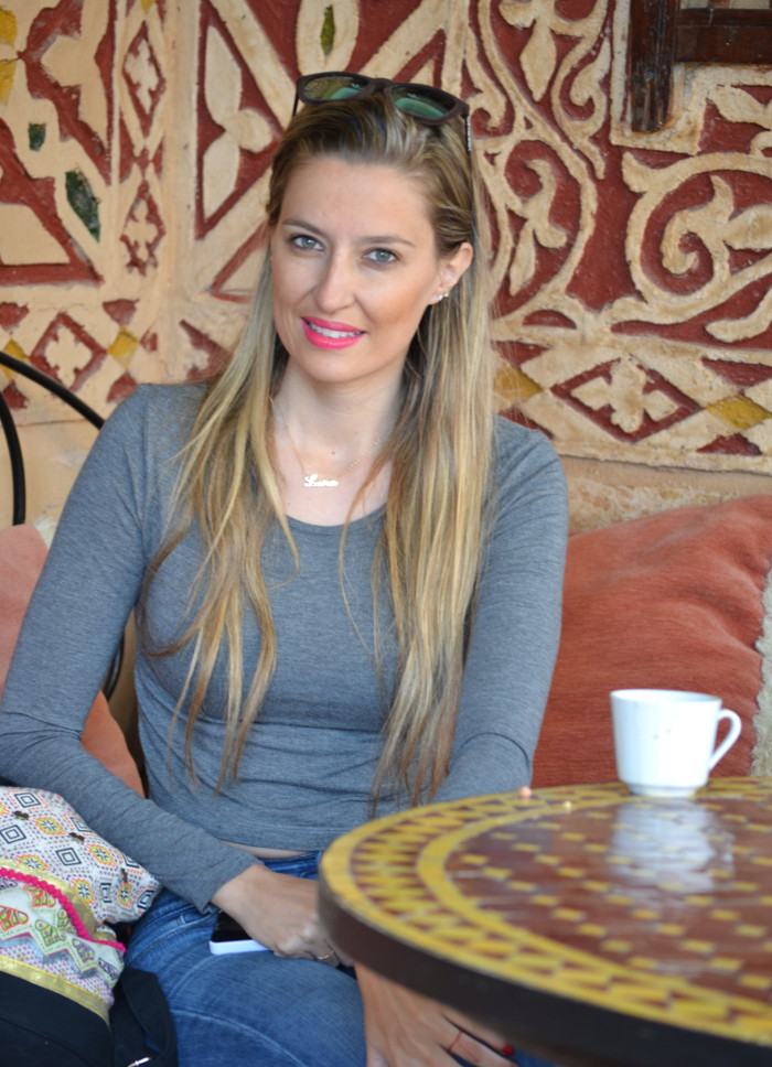 Flared_Jeans_Mochila_Morocco_Rally_Solidario_Lara_Martin_Gilarranz_Bymyheels (7)