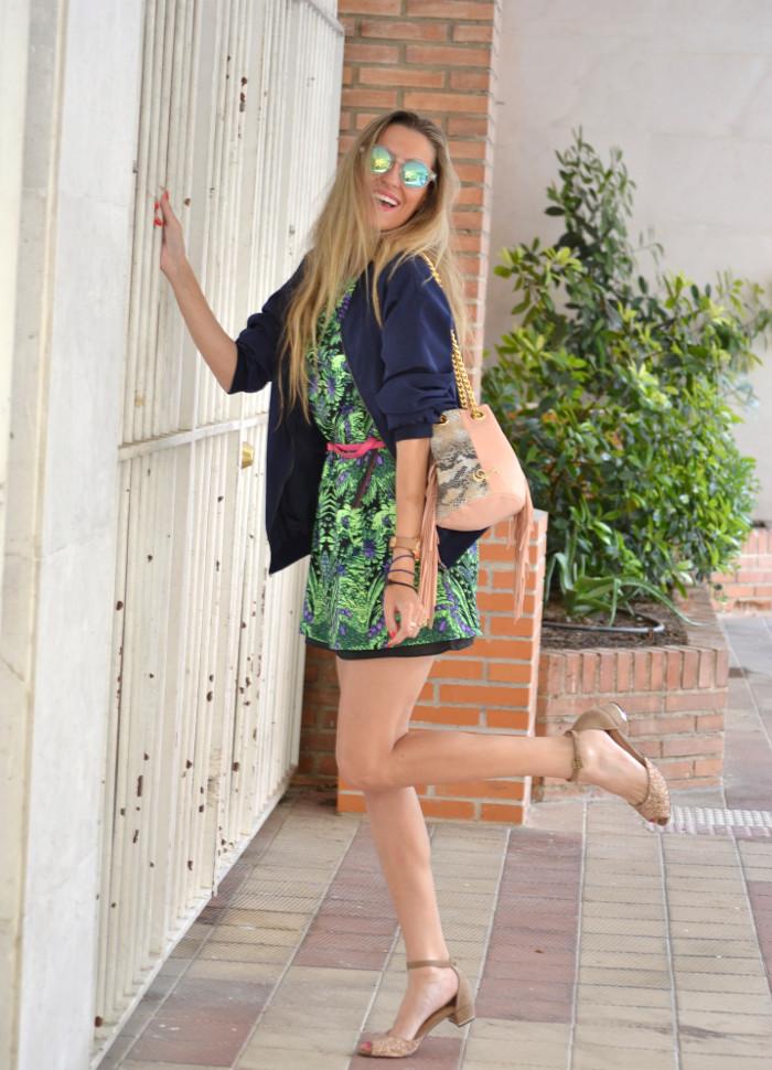 Green_Dress_Bomber_Glitter_Shoes_Lara_Martin_Gilarranz_Bymyheels (14)