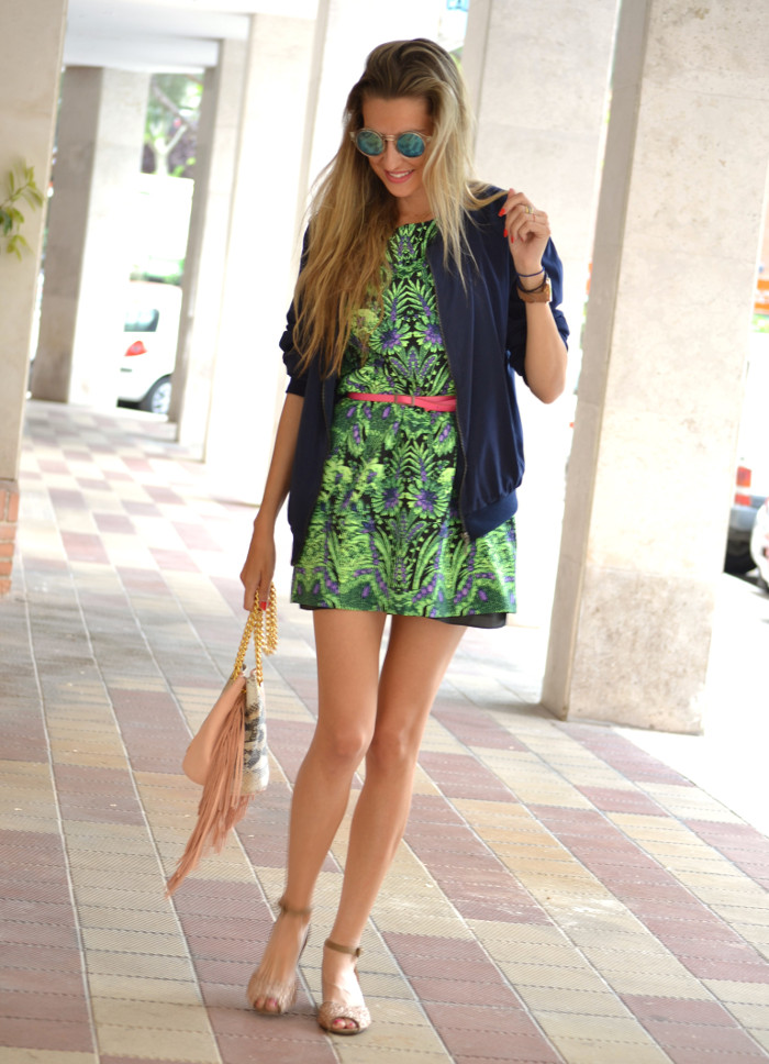 Green_Dress_Bomber_Glitter_Shoes_Lara_Martin_Gilarranz_Bymyheels (3)